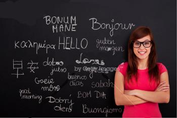 Aprender inglês mais rápido com o método NLS