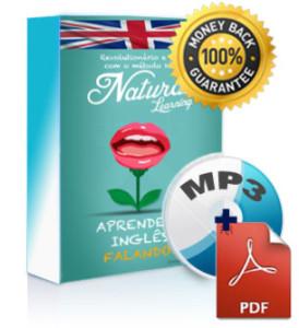 Aprenda inglês rápido com o melhor método para aprender a língua inglêsa