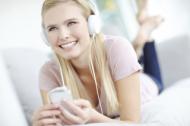 Aprender a entender inglês, novas palavras, praticar a compreensão auditiva.